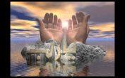 Muhteşem Dua
