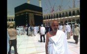 Mahmud Esad Coşan – Hac ve umre