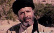 Hacı Bayram-ı Veli – Hasat