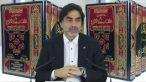 30.03.2019 İbn-i Hibban  3794 - 3798    Prof. Dr. Halis Aydemir Hece Derneği canlı-yayın