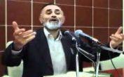 Ali KÜÇÜK Hoca Tefsir İbrahim Suresi 01 09 1.Bölüm