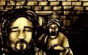 Hayatüs Sahabe – 05
