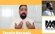 Müziksiz ilahiler & Murat Anlar