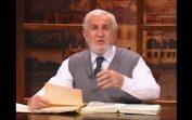 Zekat – Dinimi Öğreniyorum Hayat Dersleri – Prof. Dr. Cevat Akşit