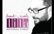 Mustafa Cihat – Lila (Official Audio)