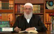 """""""İrşat Makamı, Tarikatı Öğretme (228)"""" – Mektubat-ı Rabbani Şemseddin Bektaşoğlu"""