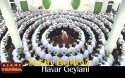 Yasin Konevi – Havar Geylani